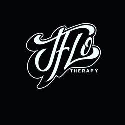 JFLO Therapy, 8354 SW 40th Street, Miami, FL, 33155