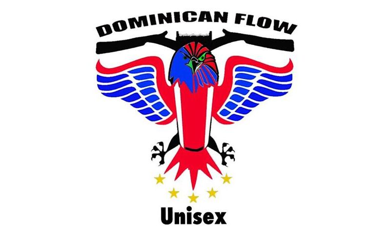 Dominicanflowunisex