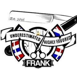 Frank's Barber & Beauty, 190 Jan Drive Suite #5, Sherwood, AR, 72120