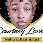 Courtney Lovee