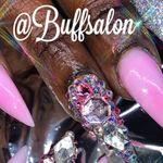 Buffsalon