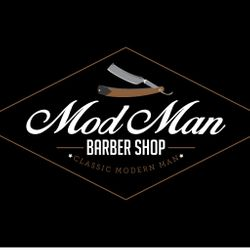 ModMan Barbershop of Tampa, 14604B N Dale Mabry Hwy, Tampa, 33618