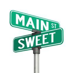 MainStSweet, 4321 Edgewater Dr, Orlando, 32804