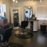 Mikah Salon & Urban Galleria