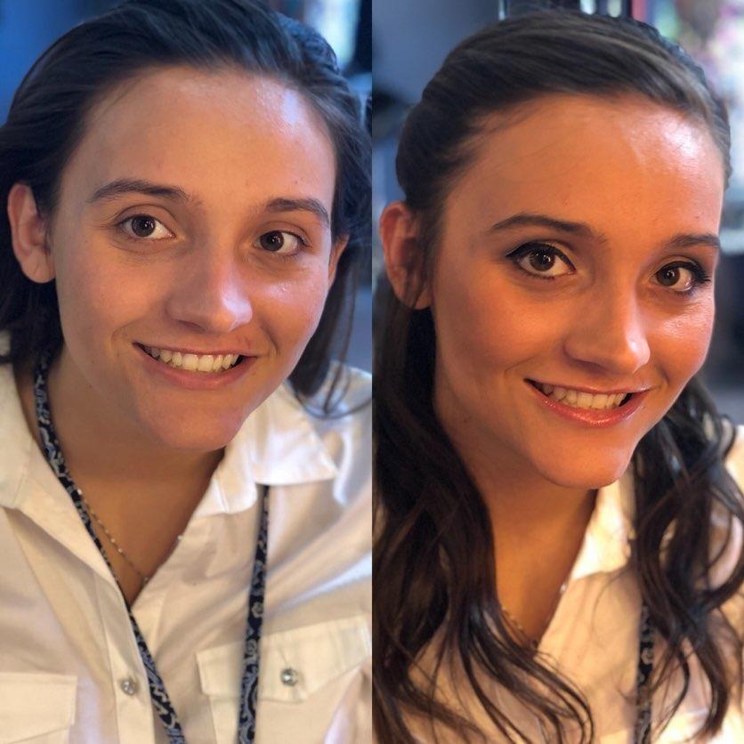 Hair Salon - Twist Hair Studio
