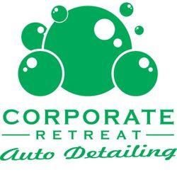 Corporate Retreat Auto Detailing, 1001 Sue drive, Suite B4, Kemah, 77565