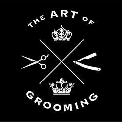 The Art of Grooming, 629 Throop ave, Brooklyn, 11216