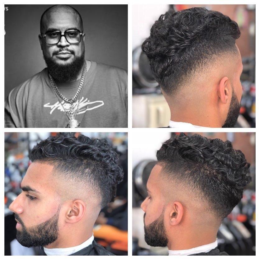 Barbershop - Ralph_Elbarbero