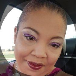 Hair DeSigns By Ms.Tracy, 618 NE 15 Th, Oklahoma City, 73104