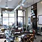 Miklo @ Traditions Barber Parlor 3