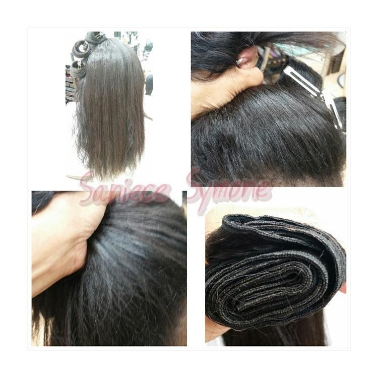 Braidless Track- by- Track