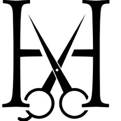 Hair Eye Am Beauty Bar, 3590 N. Highway 17/92, Suite 1020, Lake Mary, 32746