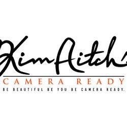 Kim Aitchs Camera Ready, Central Houston, Houston, 77021