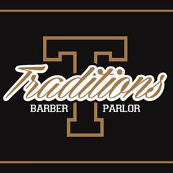 Sergio @ Traditions Barber Parlor, 3435 W. 51st St, Chicago, 60632