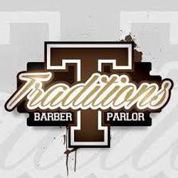 Pancho Fades @ Traditions Barber Parlor, 3435 W. 51st St, Chicago, 60632