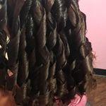 Eminent Hair Salon-Suite128