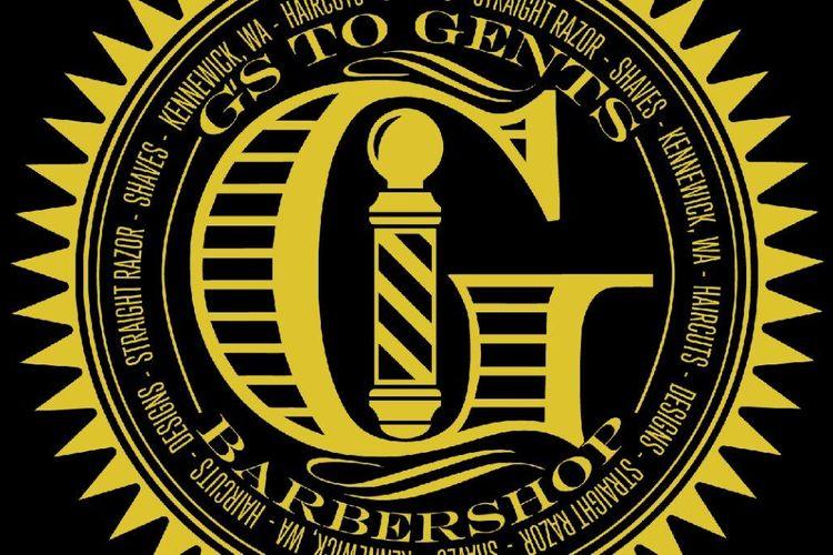 G's To Gent's Barbershop