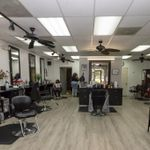Stylistix Beauty Salon