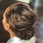 Stylistix Beauty Salon - inspiration