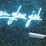 Lash Glow Boca