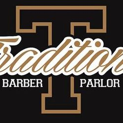 Traditions Barber Parlor, 3435 W. 51st St, Chicago, 60632