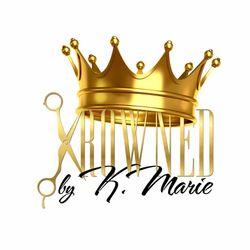 Krowned by K.Marie, 3659 Lorna rd, Suite 145, Hoover, 35216