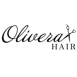 Olivera Hair, 6 Hilltop rd, Mendham, NJ, 07945
