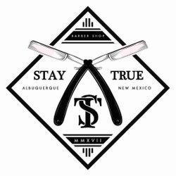 Stay True Barber, 1720 Central Avenue Sw Suite D, Albuquerque, 87104