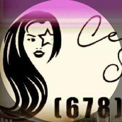 Celebrity Status Salon, 4803 Old National Hwy, Suite B, College Park, 30337