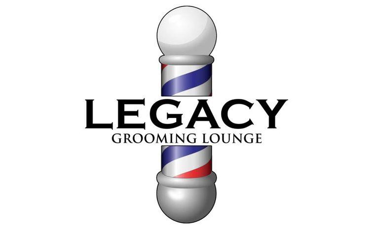 Legacy Grooming Lounge
