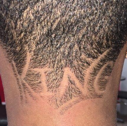 Barbershop, Hair Salon, Day Spa - Legacy Grooming Lounge