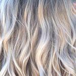 Hair by Kristi King