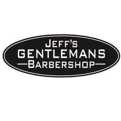 Jeff the Barber, 10157 University Blvd, Orlando, FL, 32817