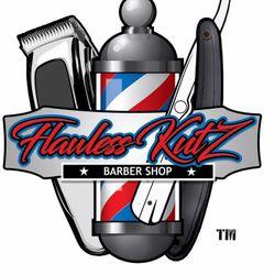 Taviodabarber Flawless Kutz, 4141 Hacks Cross Rd Ste. 107, Memphis, TN, 38125