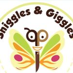 Sniggles & Giggles Kids Salon