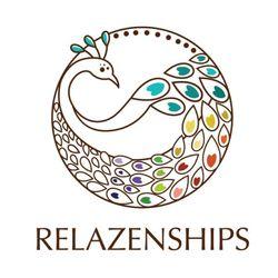 RELAZENSHIPS Holistic Wellness, 3908 Miami Road, Cincinnati, 45227
