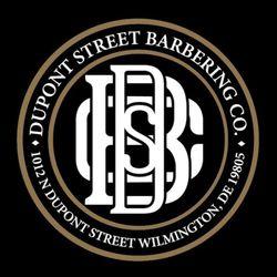 Dupont St Barbering Co., 1012 N. Dupont Street, Wilmington, 19805