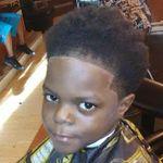 Kool Kutz Part 2 Barbershop