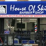 House Of Skillz Barbershop