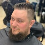 Ahmed Saffo Salon And Barbershop - inspiration