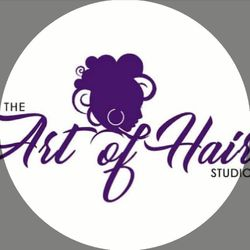 NaTasha Thomas (The Art Of Hair Studio), 10540 Culebra Rd. Ste. 102, San Antonio, 78251