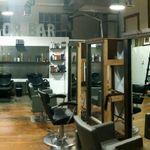 ELEVEN SIXTEEN Hair & Makeup Studio