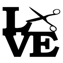 Nothing But Love Barbershop, 261 Malcolm X blvd, We moved next door, New York, 11233