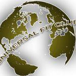 UniversalFitClub