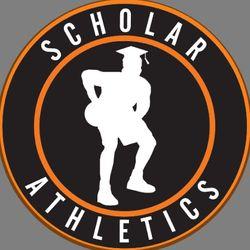 Scholar Athletics, 4348 A TRIPLE CROWN DRIVE, Concord, NC, 28027