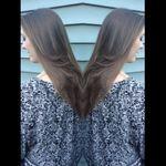 Styles by Stephanie