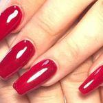 LOVE NAILS (inside D'Sexy Look Beauty Salon