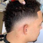 Phatcutz Barber Shop