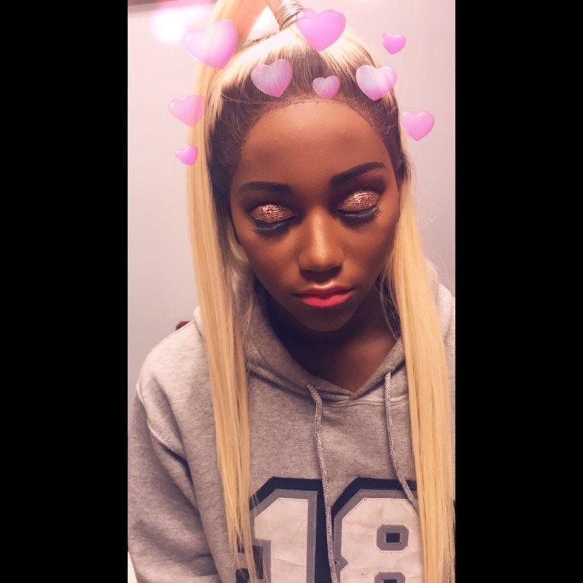 Makeup Artist - Karma Beauty Bar And Spa