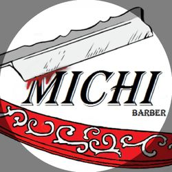 MichiArtistbarber Barber Shop💈, 166 South Dupont Hwy, Suite #502, New Castle, 19720